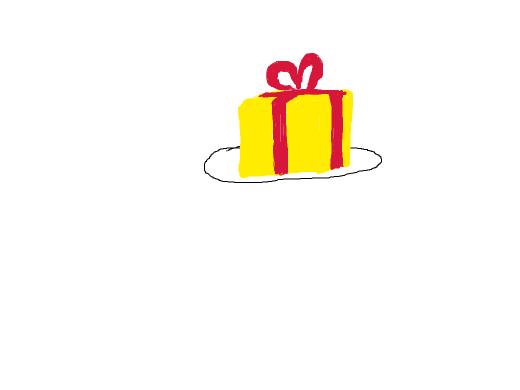 a nice present