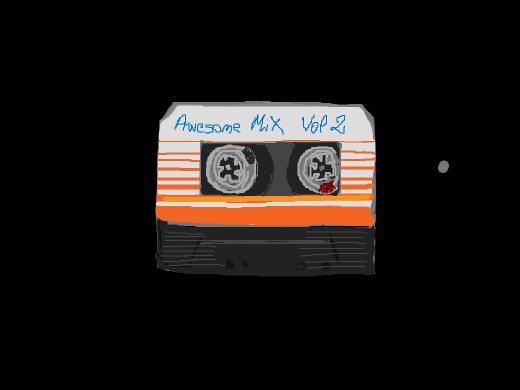 Remix II